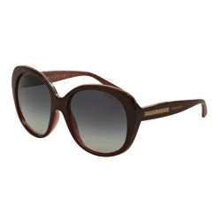 Tiffany TF 4115 82053C Bordeaux Glitzer