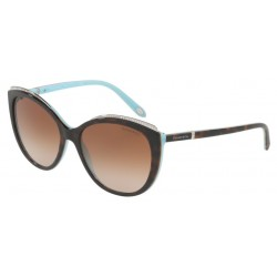 Tiffany TF 4134B 81343B Havanna