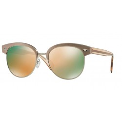 Oliver Peoples OV 1167S SHAELIE 52244Z SHELL-SILVER
