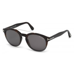 Tom Ford FT 0515 56A Avana Scuro