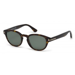 Tom Ford FT 0521 52N Havana Dunkel