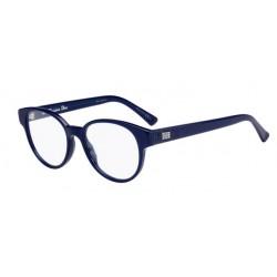 Dior LADYDIORO1 - PJP Blau