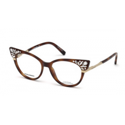 Dsquared DQ 5256 053 Havanna Blonde