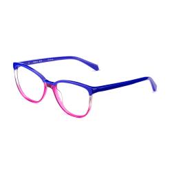 Etnia Barcelona Nimega BLPK Blau Pink