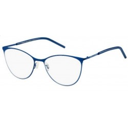 Marc Jacobs 41 TED Blau