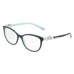 Tiffany TF 2144HB 8055 Schwarz-Blau