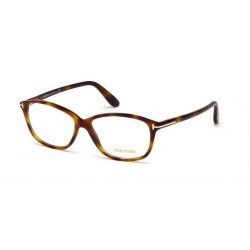 Tom Ford FT 5316 056 Havanna