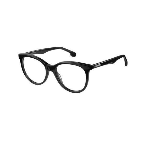 Carrera CA  5545/V - 807 Schwarz | Brillen Frau