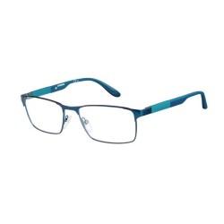 Carrera Ca 8822 U01 Blau Matt