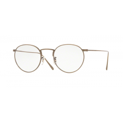 Oliver Peoples OV 1259T Lain 5284 Antikes Gold